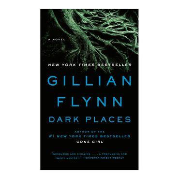 dark-places-9780307341570