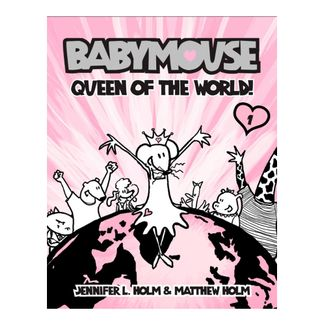 babymouse-queen-of-the-world-1-9780375832291