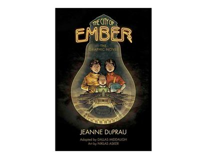 the-city-of-ember-the-graphic-novel-9780375867934