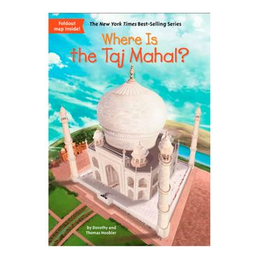 where-is-the-taj-mahal--9780399542145