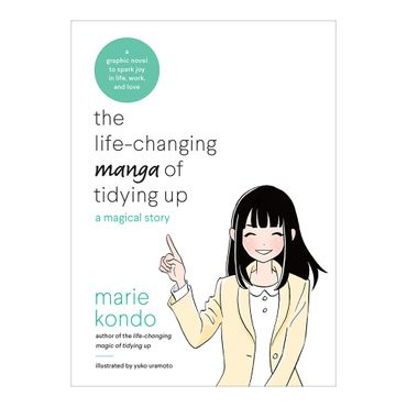 the-life-changing-manga-of-tidying-up-9780399580536