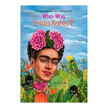 who-was-frida-kahlo--9780448479385