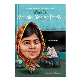 who-is-malala-yousafzzi--9780448489377