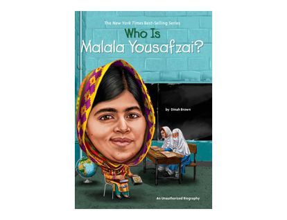 who-is-malala-yousafzzi--9780448489377