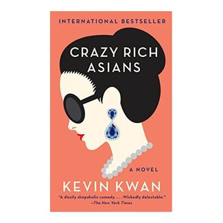 crazy-rich-asians-9780804171588