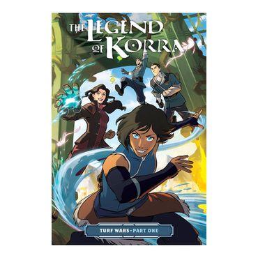 the-legend-of-korra-turf-wars-parte-one-9781506700151