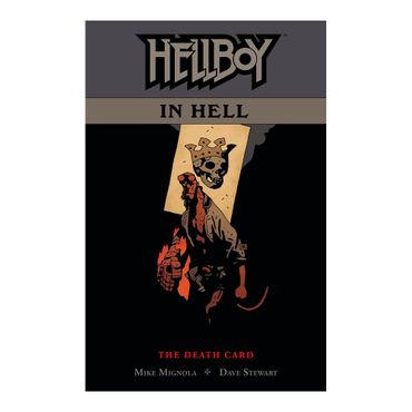 hellboy-in-hell-the-dead-card-2-9781506701134