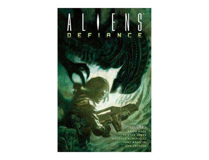 alliens-defiance-1-9781506701264