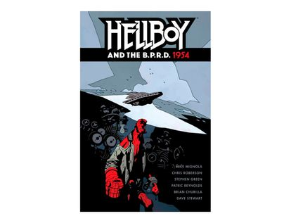 hellboy-and-the-b-p-r-d-1954-9781506702070