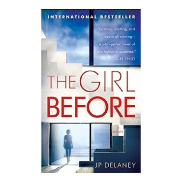 the-girl-before-9781524797836