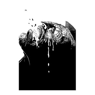 sin-city-the-hard-goodbye-9781593072933