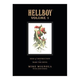 hellboy-volume-1-9781593079109