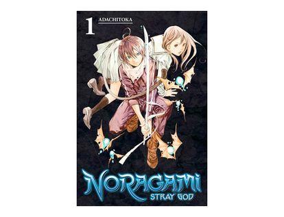 noragami-stray-god-1-9781612629063