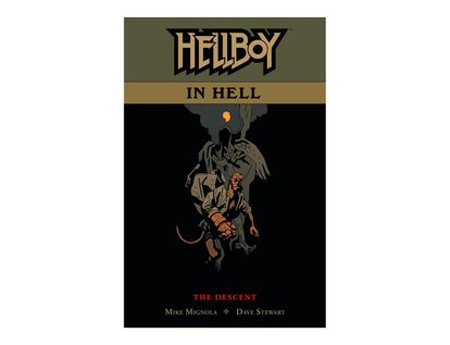 hellboy-in-hell-the-descent-1-9781616554446