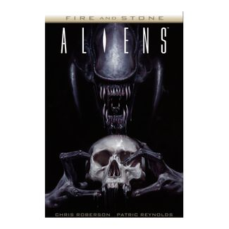 aliens-fire-and-stone-9781616556556