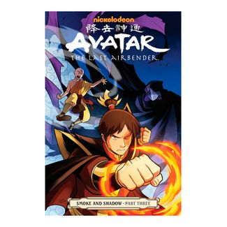 avatar-the-last-airbender-smoke-and-whadow-part-three-9781616558383