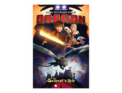 how-to-train-your-dragon-the-serpent-s-heir-9781616559311