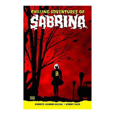 chilling-adventures-of-sabrina-9781627389877