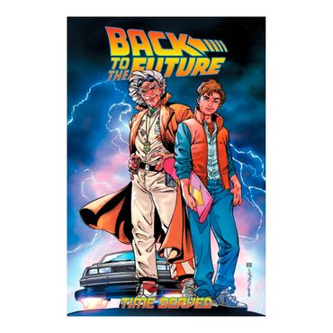 back-to-the-future-time-served-9781684051175