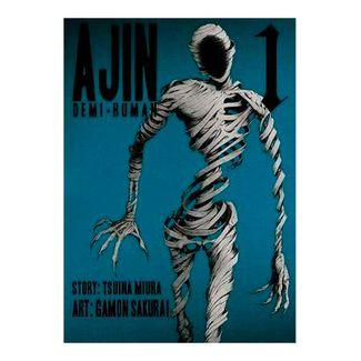 ajin-demi-human-1-9781939130846