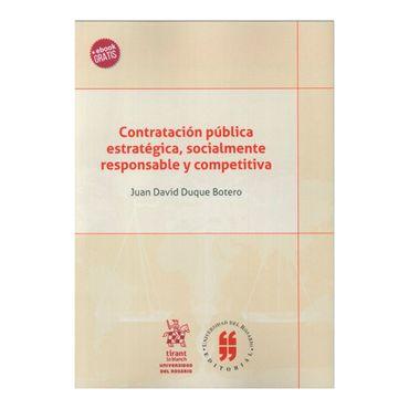 contratacion-publica-estrategica-socialmente-responsable-y-competitiva-9788491900948