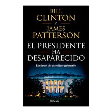 el-presidente-ha-desaparecido-9789584269539