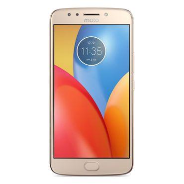 celular-libre-moto-e-4-plus-xt1773-dual-sim-color-dorado-6947681554788