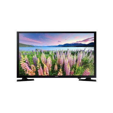 tv-43-samsung-fhd-smart-tv-8806088952925