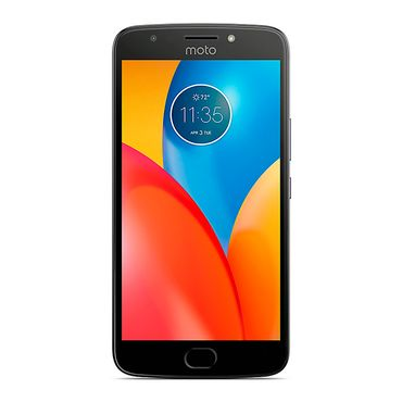 celular-libre-moto-e-4-plus-xt1773-dual-sim-color-gris-6947681555174