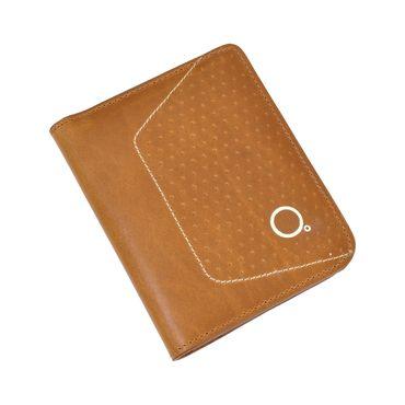 billetera-quintero-color-miel-para-hombre-con-pisabilletes-y-4-bolsillos-522242