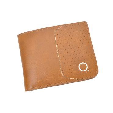 billetera-sencilla-para-hombre-con-7-bolsillos-quintero-miel-522257