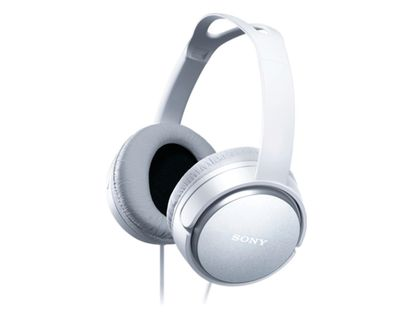 audifonos-tipo-diadema-sony-mdrxd150wh-blanco-27242866768