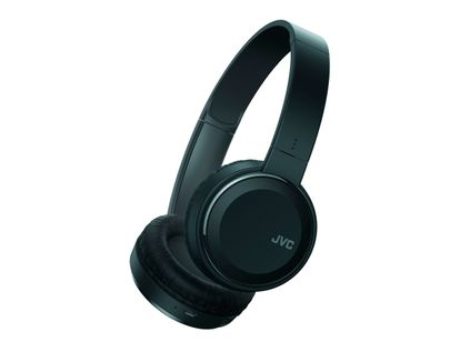 audifonos-tipo-diadema-jvc-has190btb-negro-46838075995