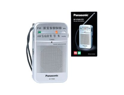 radio-de-bolsillo-am-fm-panasonic-rfp-50-plata-8887549672675