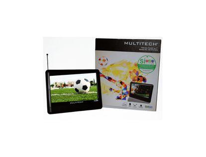 tv-7-portatil-multitech-mt-ptv770t2-7709685364140