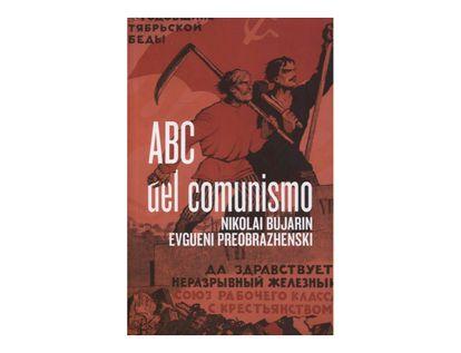 abc-del-comunismo-9781925317602