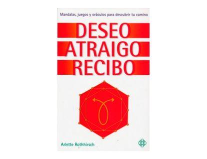 deseo-atraigo-recibo-9786079472351