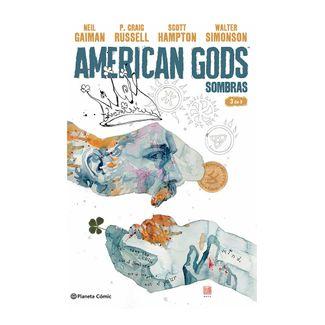 american-gods-sombras-no-03-09-9788491467403