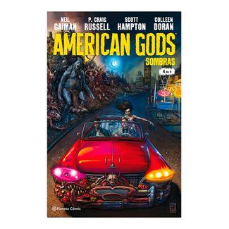 american-gods-sombras-no-04-09-9788491467625