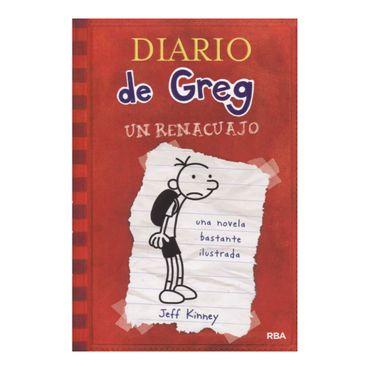 diario-de-greg-1-un-renacuajo-9788491870869