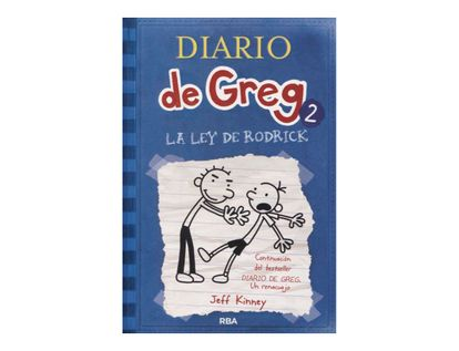 diario-de-greg-2-la-ley-de-rodrick-9788491870876
