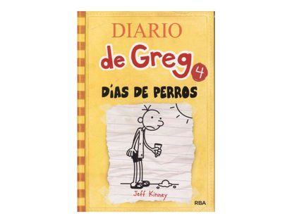 diario-de-greg-4-dias-de-perros-9788491870890