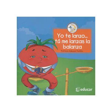 yo-te-lanzo-tu-me-lanzas-la-balanza-9789580516941