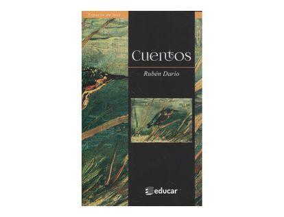 cuentos-ruben-dario-9789580517450
