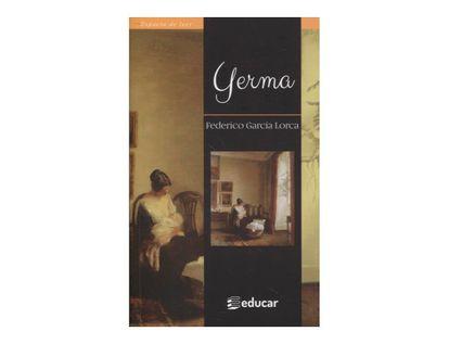 yerma-9789580517559