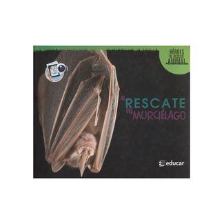 al-rescate-del-murcielago-9789580517573
