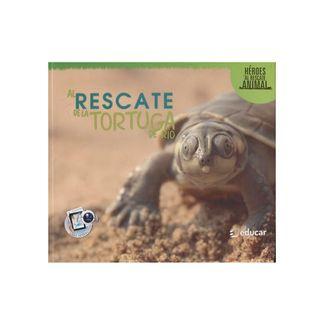 al-rescate-de-la-tortuga-de-rio-9789580517658