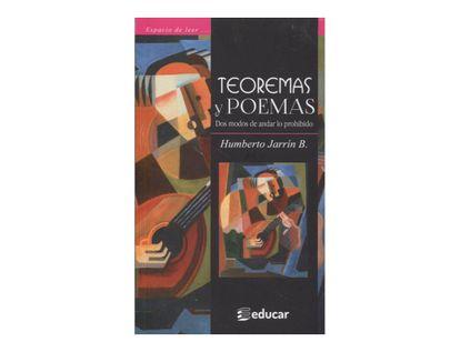 teoremas-y-poemas-dos-modos-de-andar-lo-prohibido-9789580517672