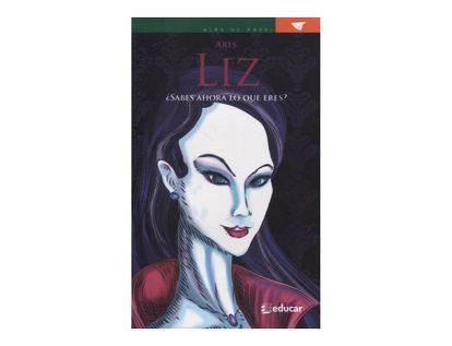 liz-guia-de-lectura-9789580517696