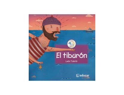 el-tiburon-9789580517757